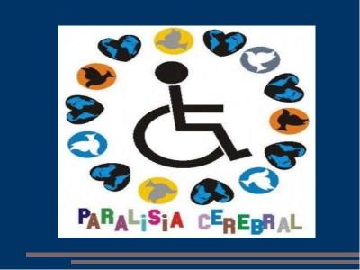 paralisia_cerebral