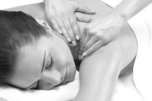 pesquisa_sobre_beneficios_da_massagem