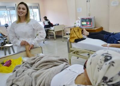 massagem_quimioterapia